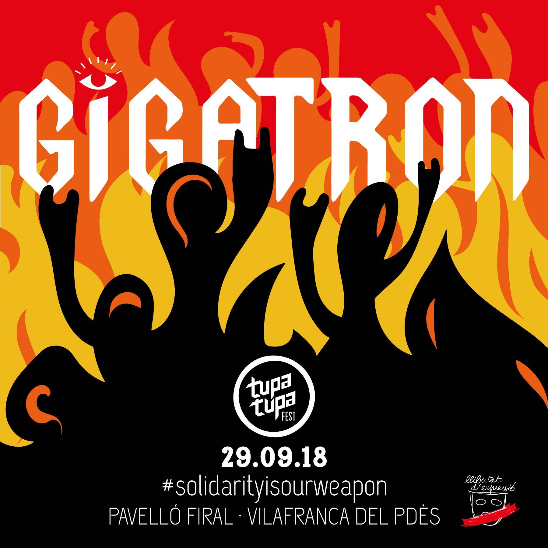 Disseny-Tupa-Tupa-Fest-Gigatron-Angels-Pinyol-Produccions-Vilafranca-del-Penedes-Concurs-Bandes