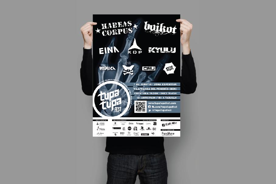 angels-pinyol-poster-tupatupafest
