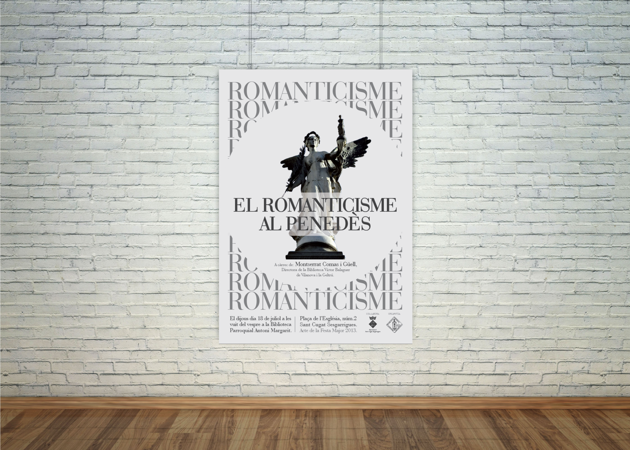 angelspinyol-elromanticisme