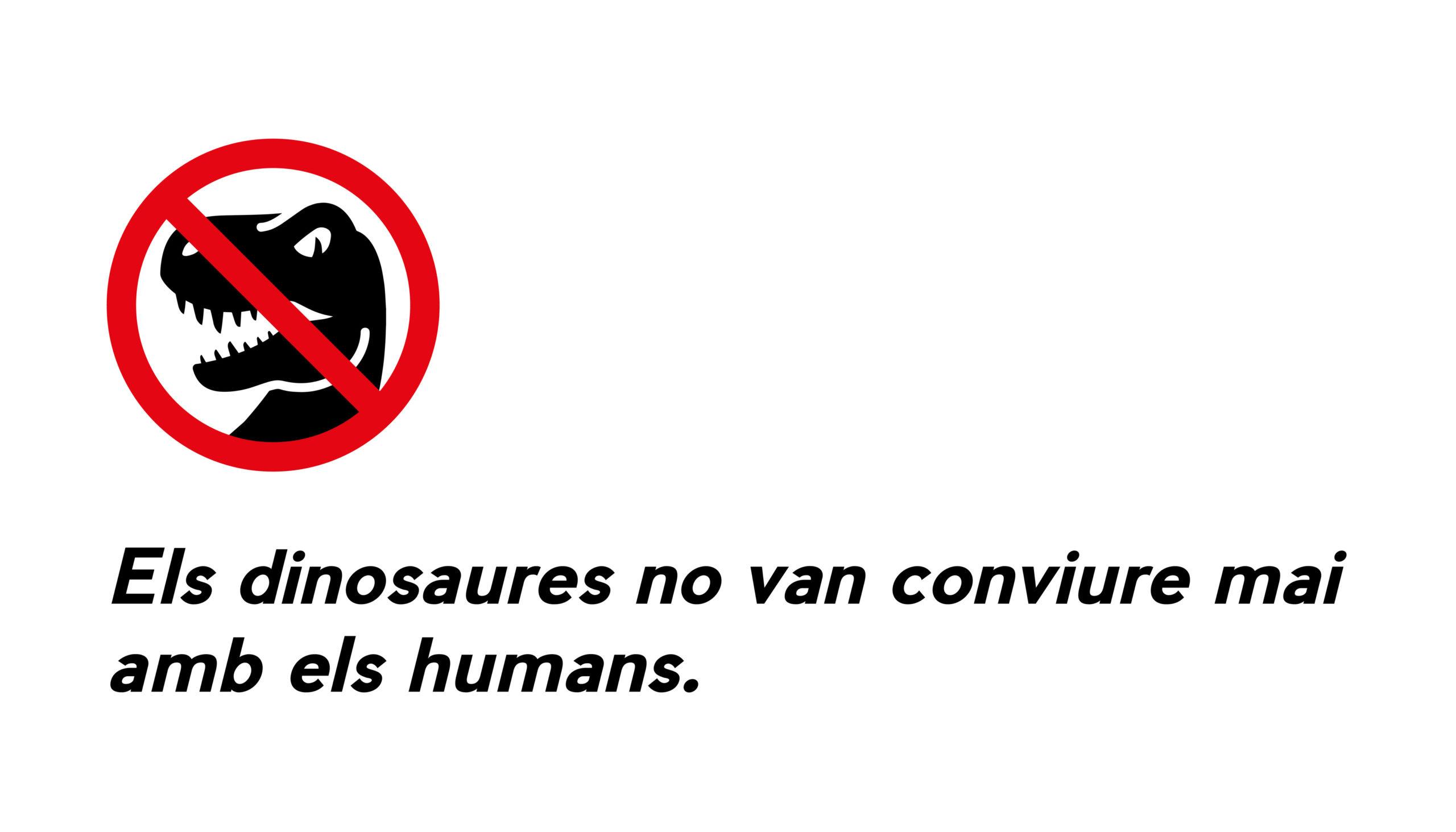dinosaure alt penedes angels pinyol disseny grafic scaled - ABANS DE LA VINYA - Exposició sobre la història de la Vinya del Penedès