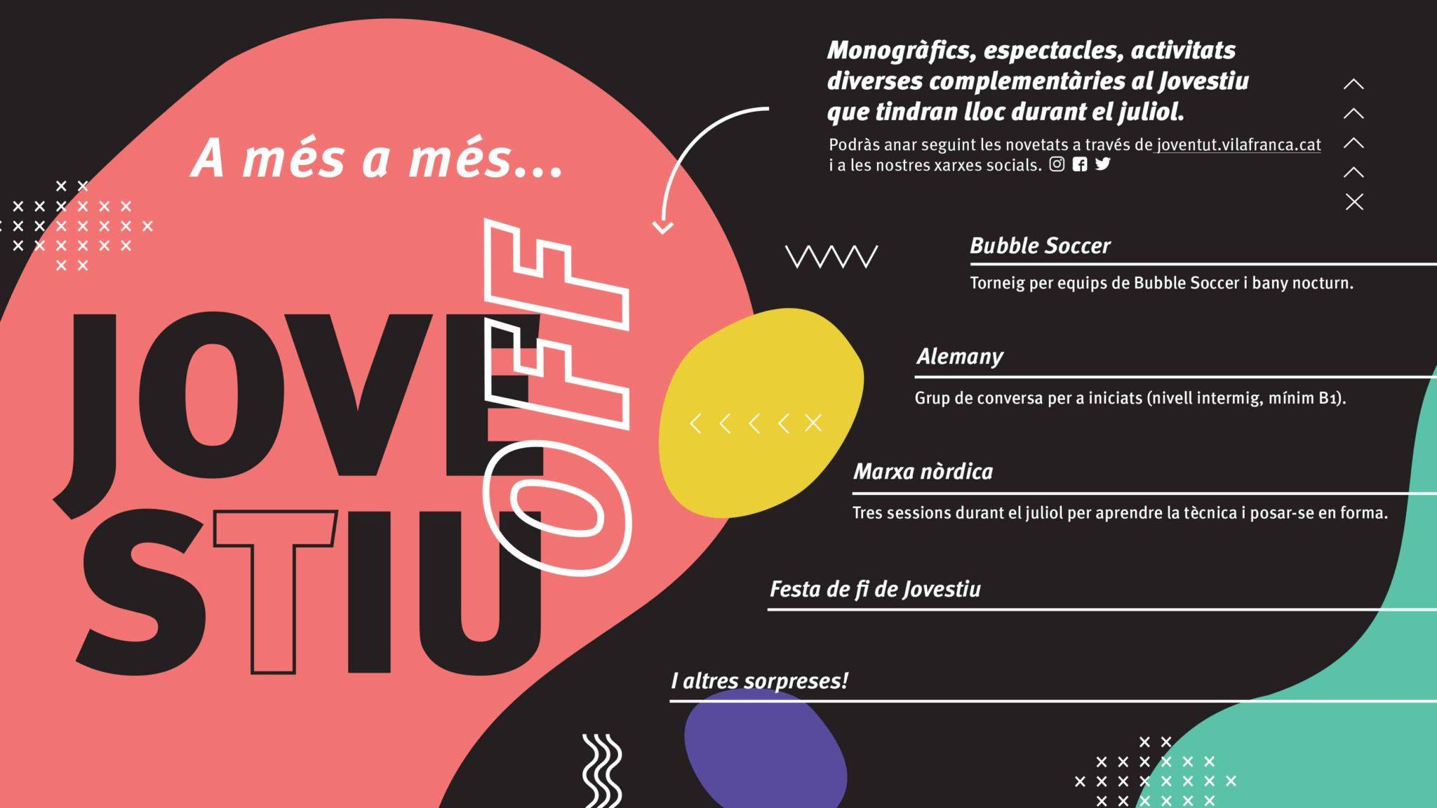 Programacio-Jovestiu-OFF-Disculpi-Studio-Vilafranca-del-Penedes