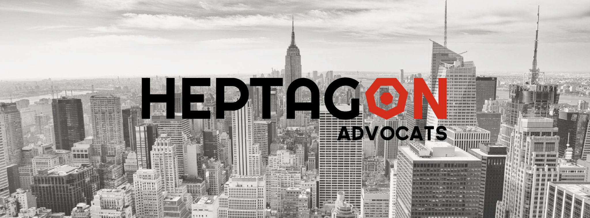 banner facebook 03 - HEPTAGON - Disseny del logotip i web del grup Heptagon de Vilafranca del Penedès