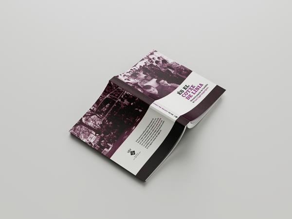 coberta disseny grafic elcotxe angels pinyol sant cugat vilafranca penedes - ÉS EL COTXE DE LÍNIA - Disseny i maquetació del llibre