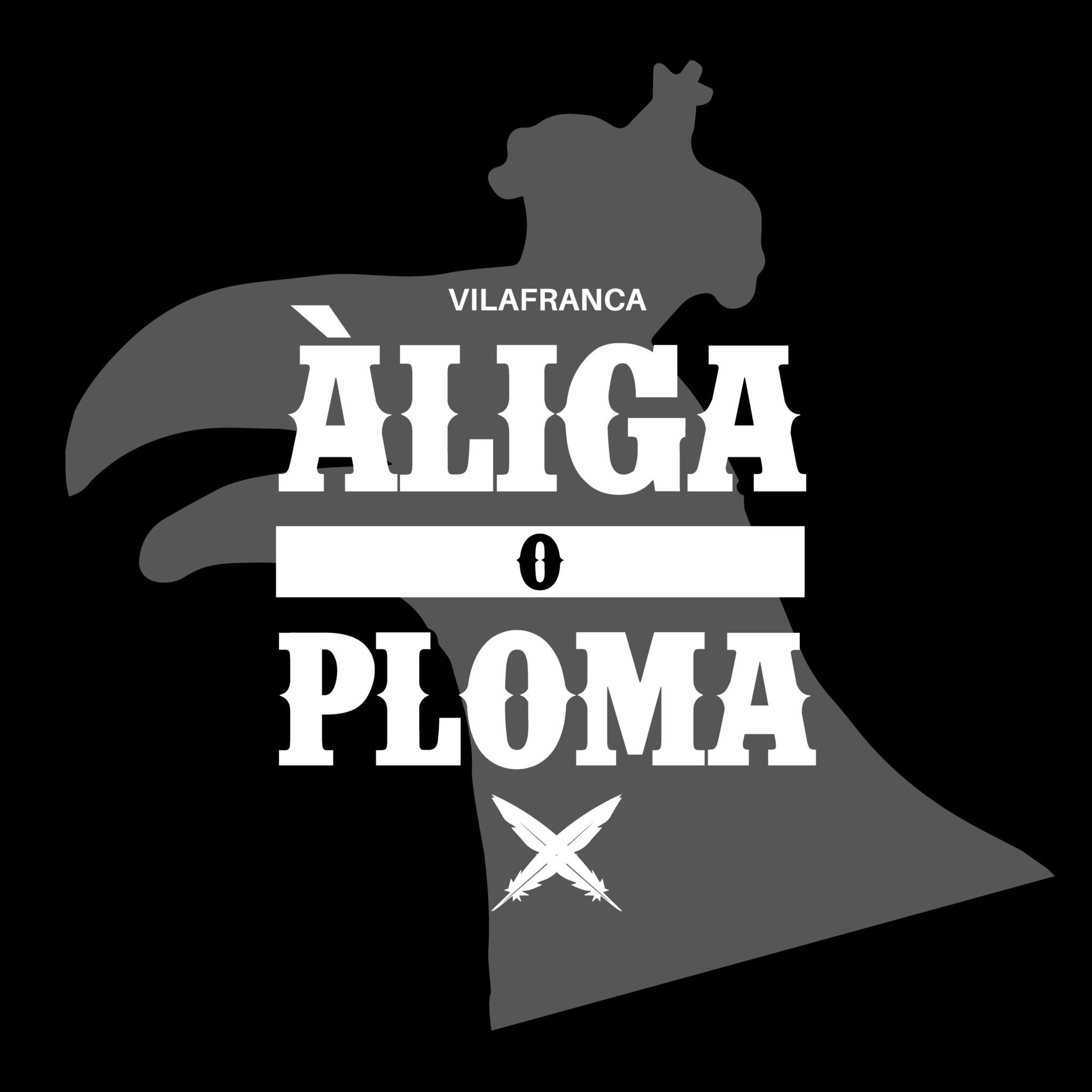 Aliga-Vilafranca-Plata-o-Plomo-Angels-Pinyol