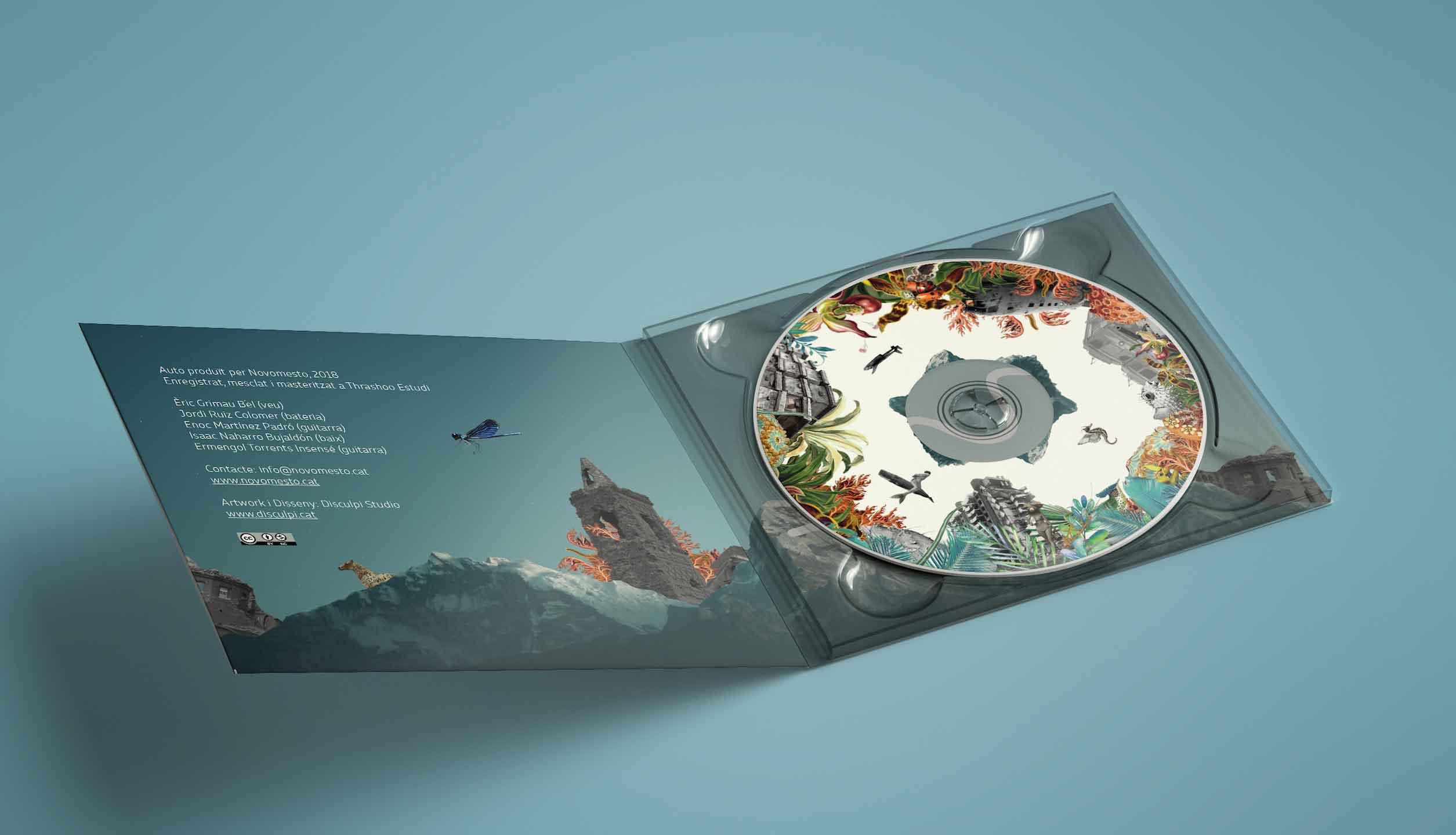 Novomesto-DisculpiStudio-Design