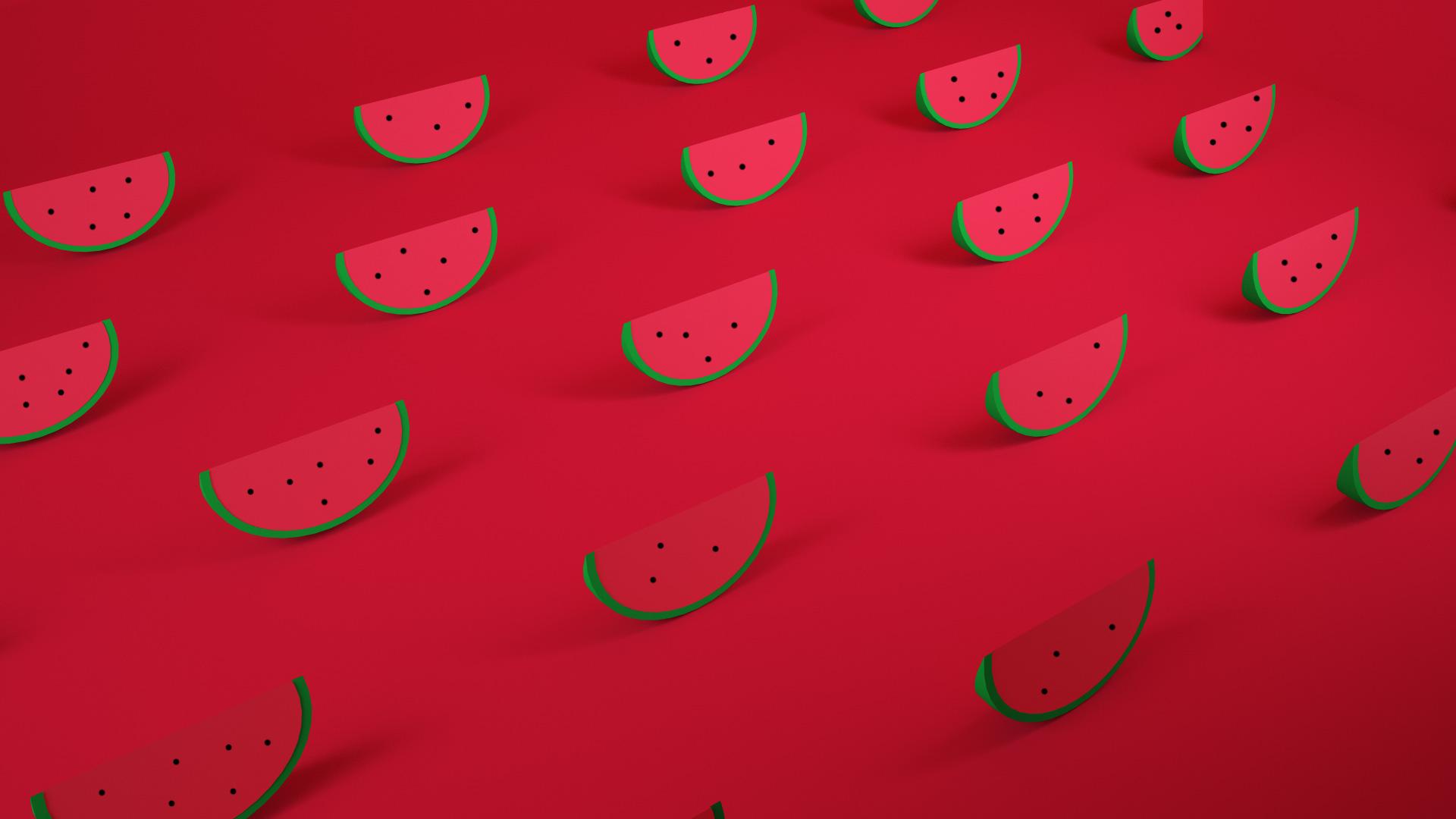 gemma mateu disseny vilafranca angels pinyol disculpi studio  - GEMMA MATEU - Disseny Identitat Nutrició i Dietètica