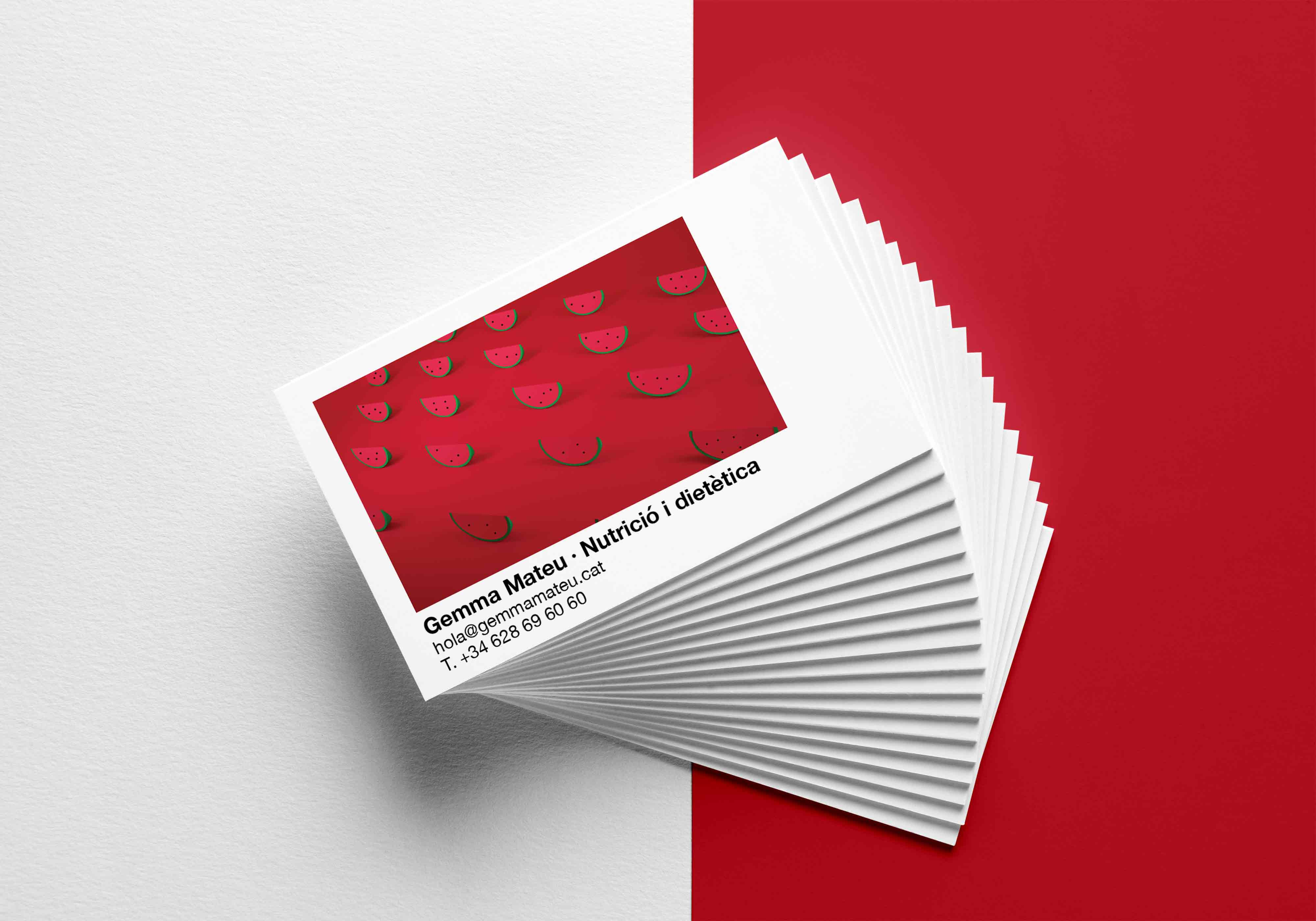 gemma-mateu-disseny-vilafranca-angels-pinyol-disculpi-studio-watermelon-pattern-
