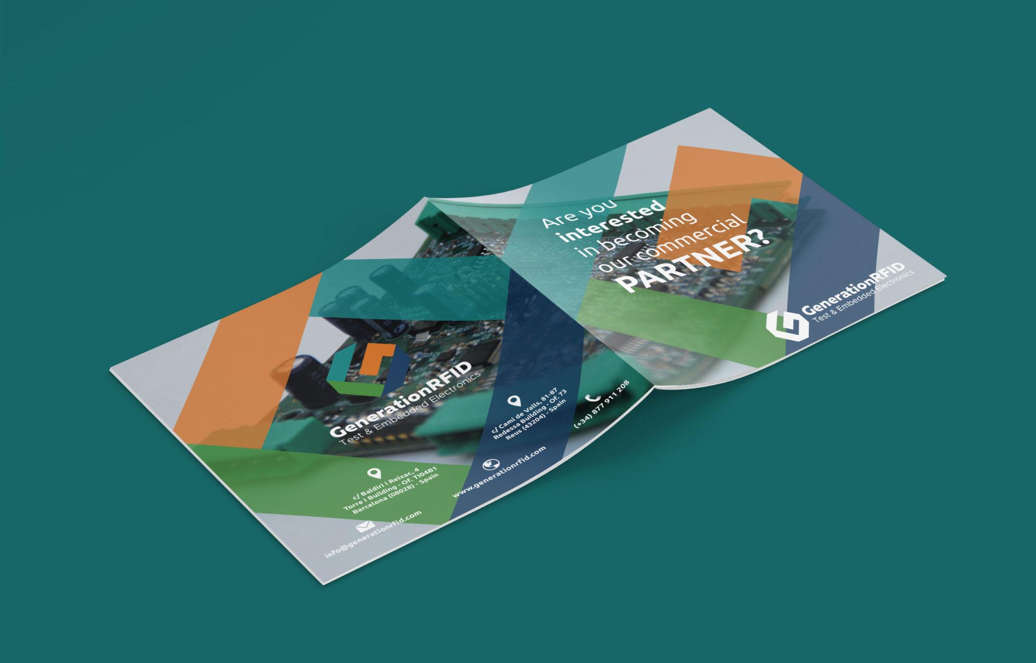 Generation-RFID-Disseny-Grafic-Test-Embedded-Electronics-Angels-Pinyol