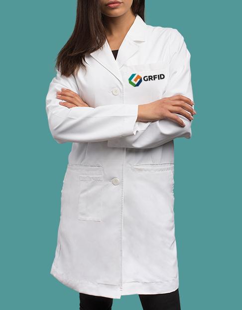 Generation-RFID-Grown-Lab-Disseny-Grafic-Test-Embedded-Electronics-Angels-Pinyol
