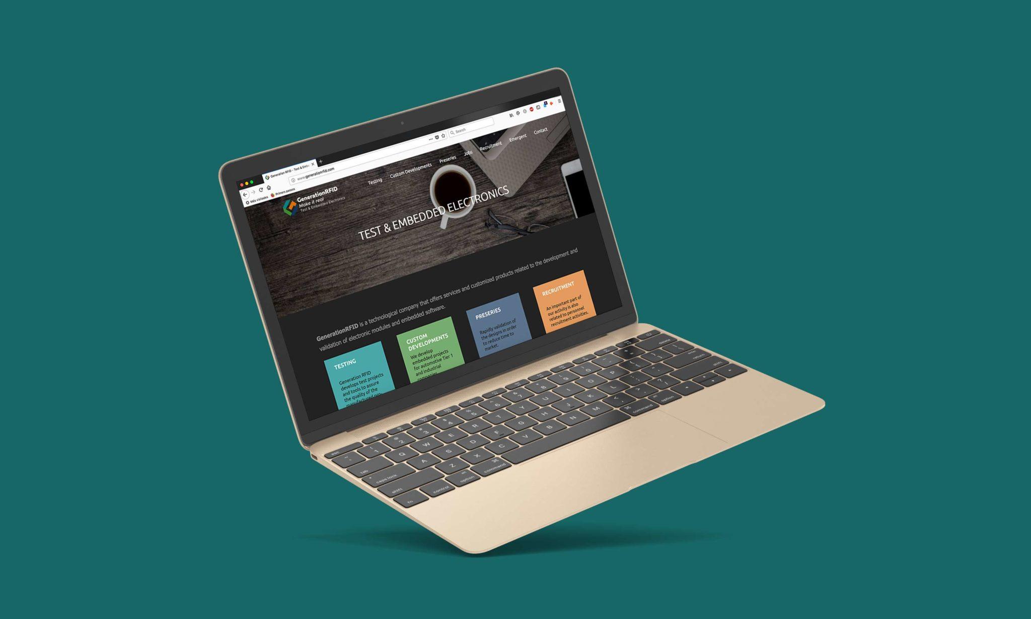 Generation-RFID-web-Lab-Disseny-Grafic-Test-Embedded-Electronics-Angels-Pinyol