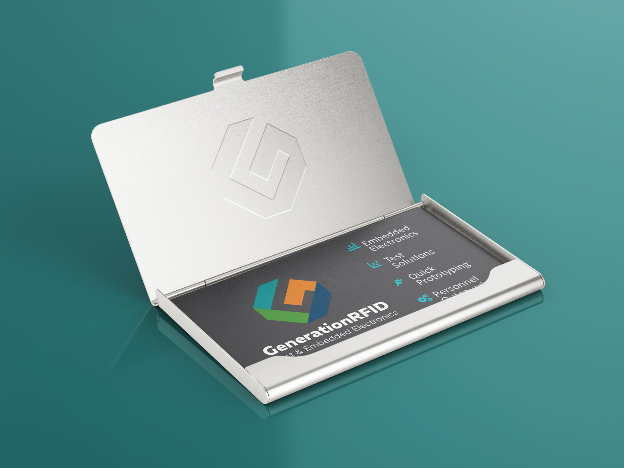 GenerationRFID-Cards-Disseny-Grafic-Test-Embedded-Electronics-Angels-Pinyol
