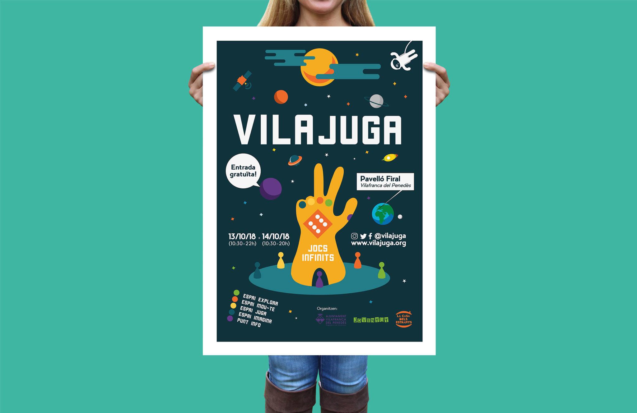 angels-pinyol-disseny-grafic-vilafranca-del-penedes-la-casa-dels-estranys-vilajuga