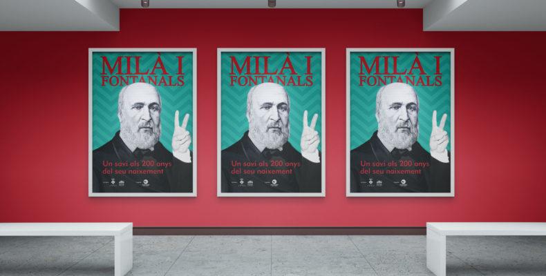Milà-i-Fontanals-Graphic-Design-Vilafranca-Penedes-Angels-Pinyol