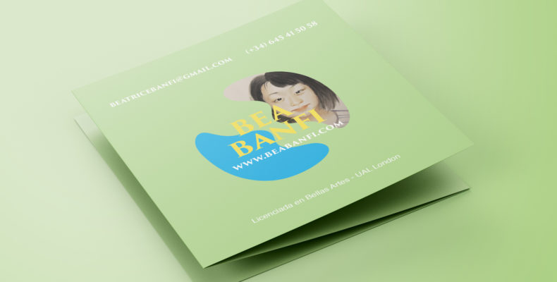 bea-banfi-disseny-grafic-ilustracio-angels-pinyol-graphic-design-vilafranca-penedes