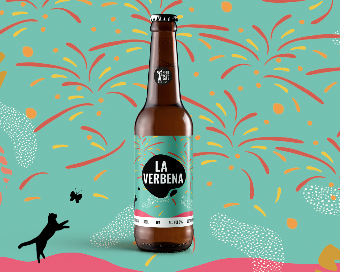 cervesa-abeer-web-packagin-design-penedes-studio-verbena-angels-pinyol-disculpi-website
