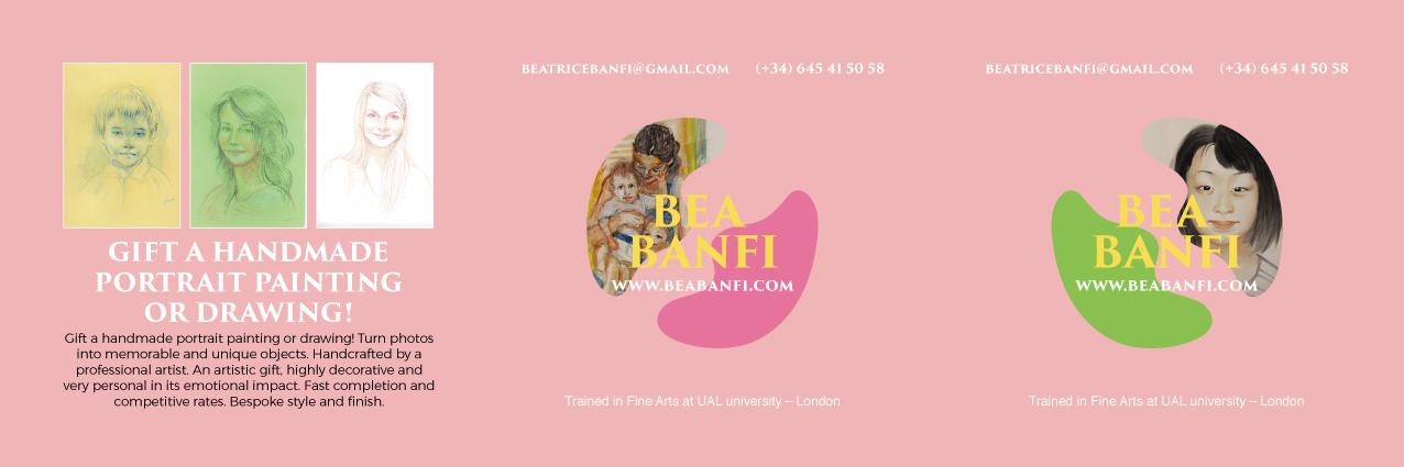 eng-bea-banfi-disseny-grafic-italia-ilustracio-angels-pinyol-graphic-design-vilafranca-penedes