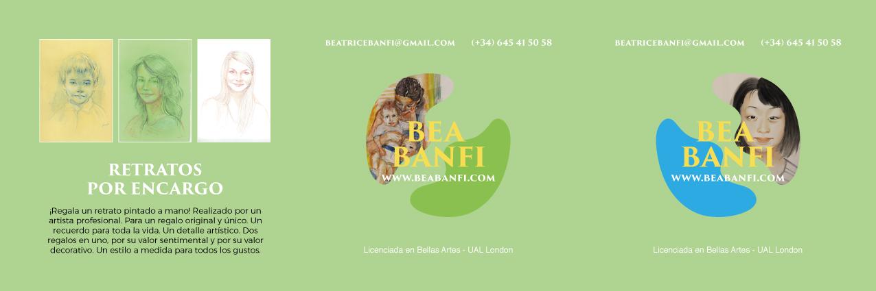 spanish-a-bea-banfi-disseny-grafic-italia-ilustracio-angels-pinyol-graphic-design-vilafranca-penedes