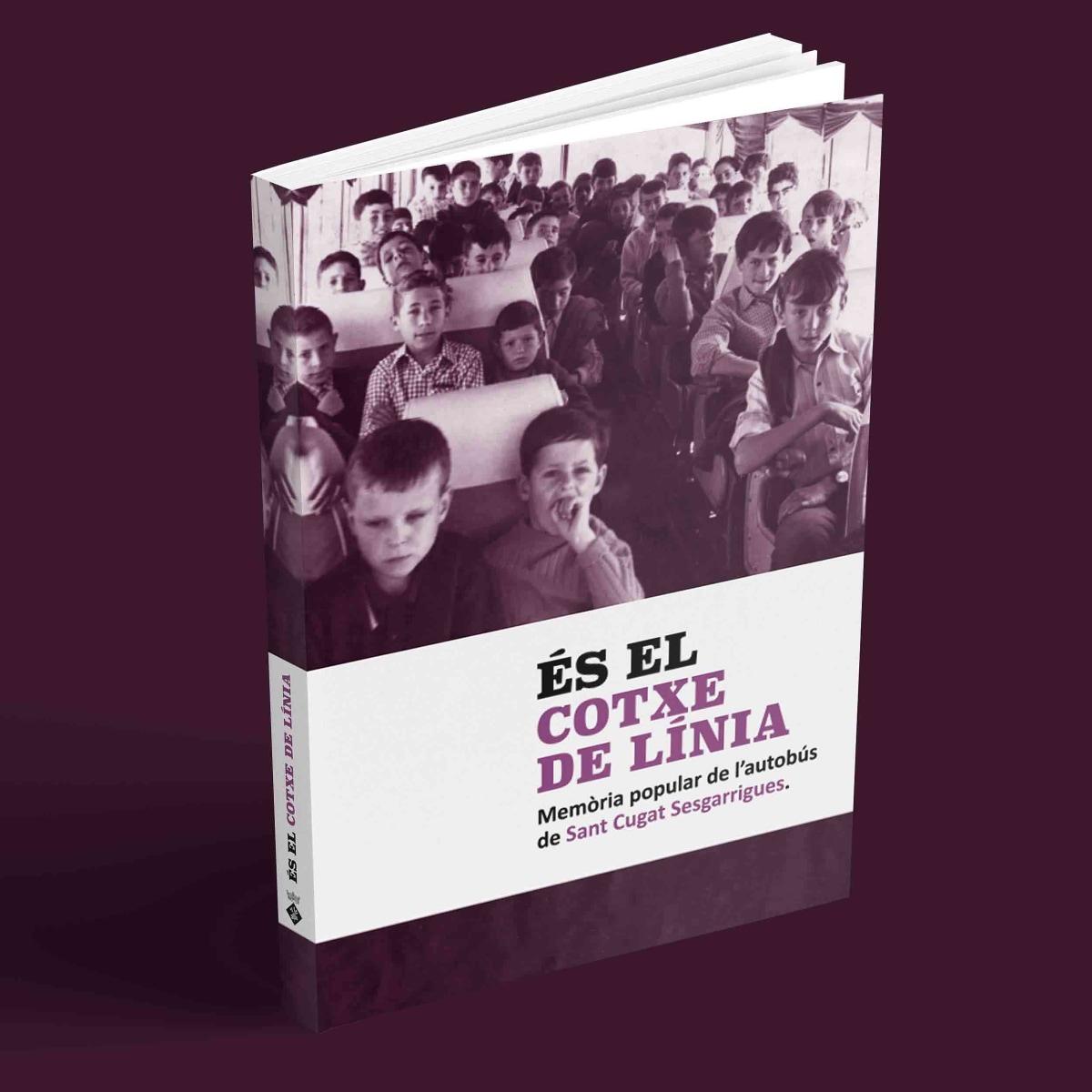angels pinyol disseny portada llibre lectura vilafranca penedes barcelona - Projectes – Àngels Pinyol - Disseny Gràfic i Comunicació Visual