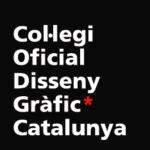 logo Collegi angels pinyol catalunya 150x150 - Currículum Vitae – Àngels Pinyol - Disseny Gràfic i Comunicació Visual