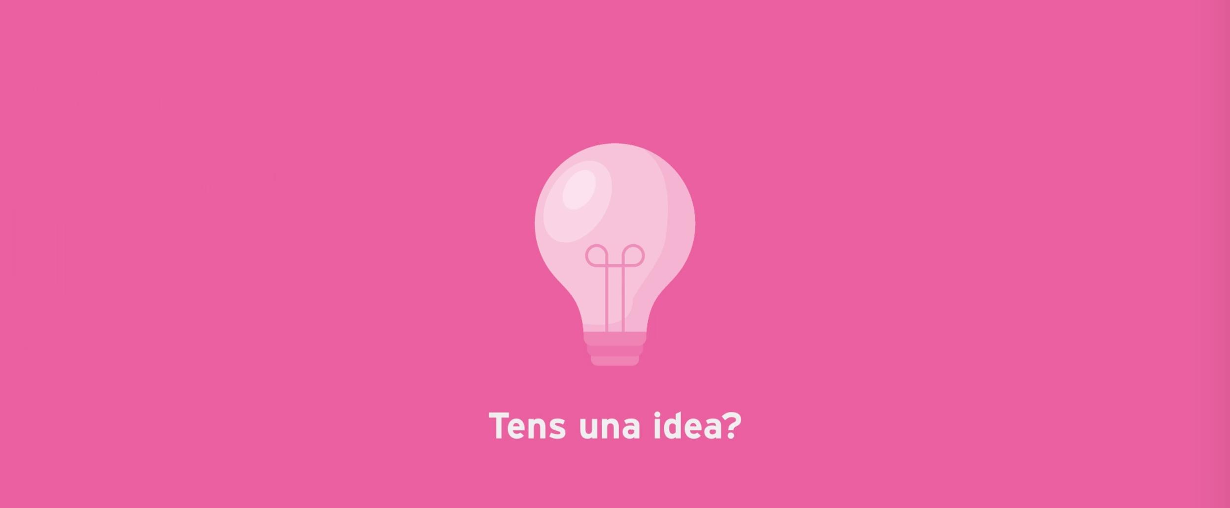 Apunts StoryBoard Disculpi Studio Motion Graphic Design Vilafranca Penedes Angels Pinyol Carla Elias 001 11.32.53 - APUNTS - Vídeo dels serveis de la companyia