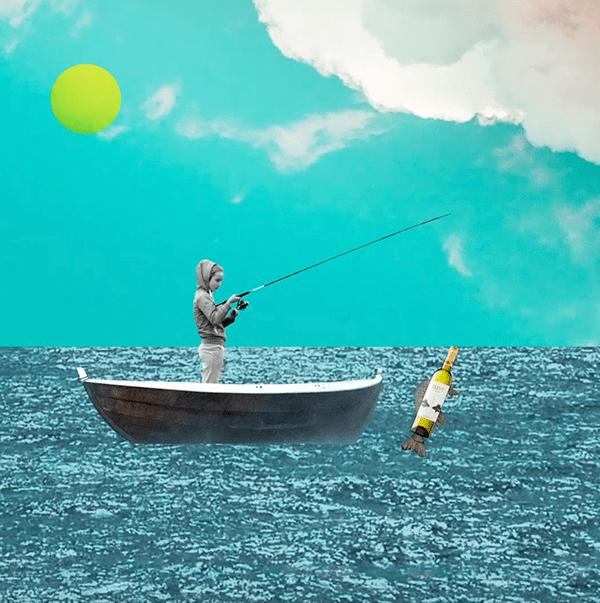 TUVI StoryBoard Disculpi Studio Motion Graphic Design Vilafranca Penedes Angels Pinyol Carla Elias 003 1 - TUVI - Anunci animat del vi Tuvi