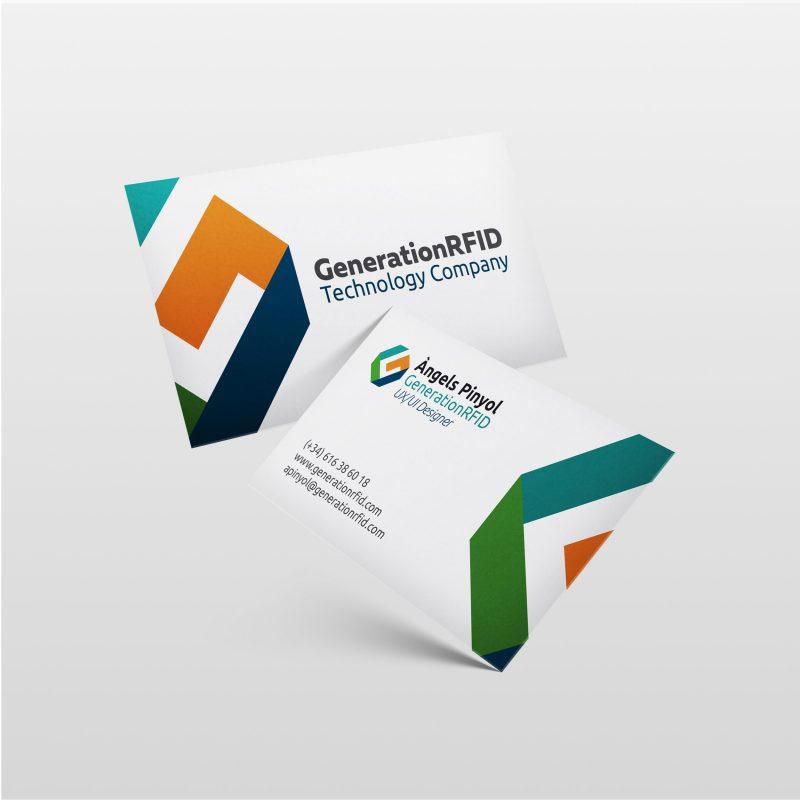 AngelsPinyol GraphicDesign UX UI Designer Reus Vilafranca Penedes o941g76o2vk15t2jlq99fyh6565fpzf5v51yd8yatc - Projectes – Àngels Pinyol - Disseny Gràfic i Comunicació Visual