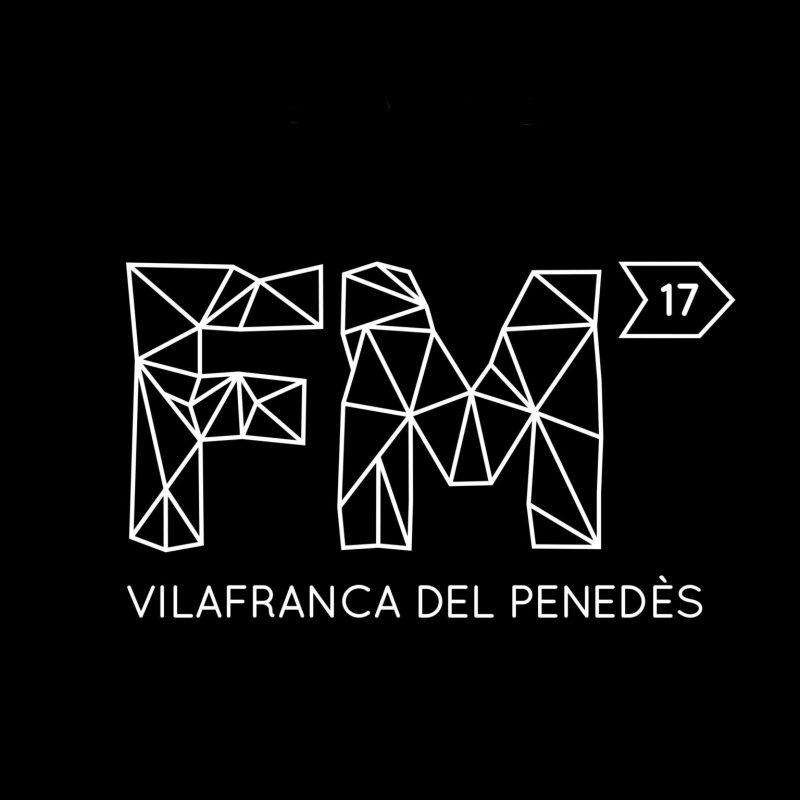 Disculpi-Studio-Festa-Major-Vilafranca-del-Penedes-Angels-Pinyol-Carla-Elias-Disseny-Grafic-Samarreta-Logotip