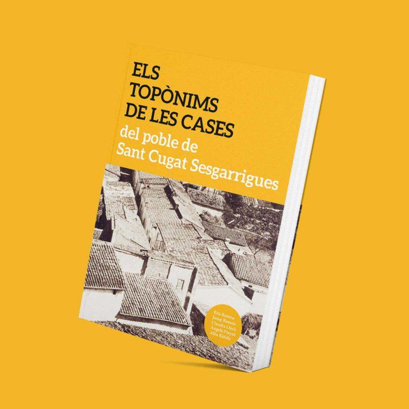 https://issuu.com/apescala/docs/els_topo__nims_de_les_cases_del_pob