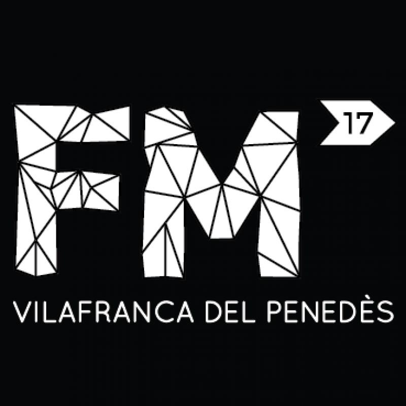 Festa Major Vilafranca Koku