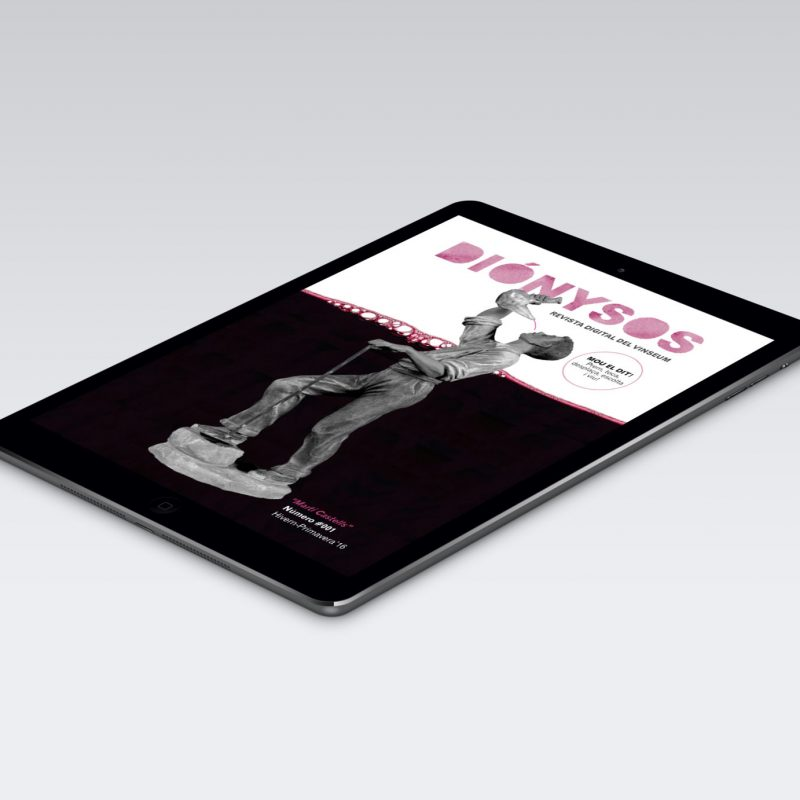 angels pinyol disseny grafic dionysos vinseum 01